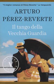 Il tango della Vecchia Guardia.pdf