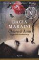 Chiara di Assisi. El