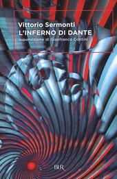 L' Inferno di Dante