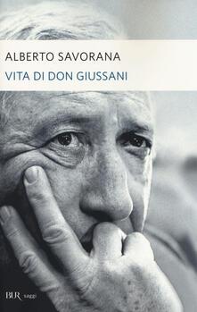 Listadelpopolo.it Vita di don Giussani Image