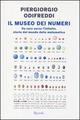 museo dei numeri. Da