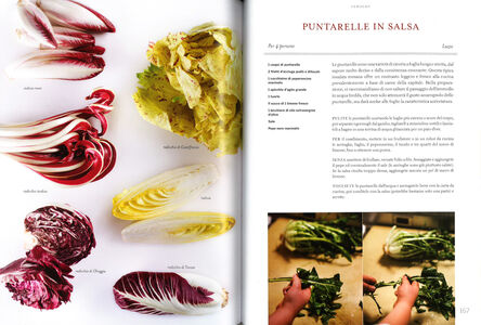 Foto Cover di I love Eataly. Il cibo italiano narrato e cucinato, Libro di  edito da Rizzoli 3
