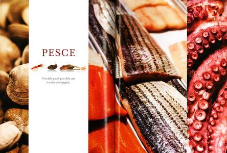 Libro I love Eataly. Il cibo italiano narrato e cucinato  4