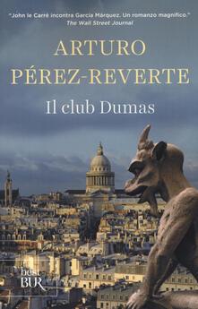 Rallydeicolliscaligeri.it Il club Dumas Image