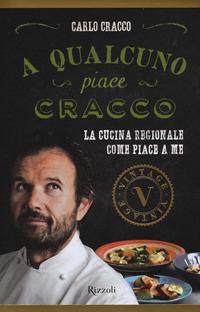 Cracco carlo biografie scrittori poeti artisti for Cracco biografia