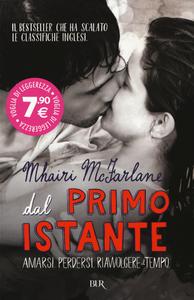 Libro Dal primo istante Mhairi McFarlane