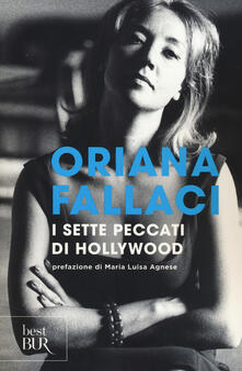 I sette peccati di Hollywood.pdf