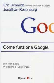 Voluntariadobaleares2014.es Come funziona Google Image