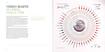 Libro Le mappe del sapere. Visual data di arti, nuovi linguaggi, diritti. L'infografica ridisegna le conoscenze. Catalogo della mostra (Milano 15 novembre-14 dicembre 2014). Ediz. illustrata  4