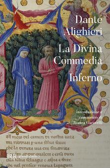 Listadelpopolo.it La Divina Commedia. Inferno Image