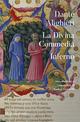 La  Divina Commedia.