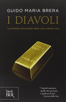 Ascotcamogli.it I diavoli Image