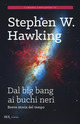 Dal Big Bang ai buch