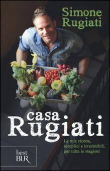 Casa Rugiati.pdf