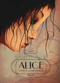 Libro Alice nel paese delle meraviglie. Ediz. integrale Lewis Carroll Rébecca Dautremer