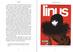 Libro Linus. Storia di una rivoluzione nata per gioco Paolo Interdonato 1