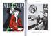 Libro Linus. Storia di una rivoluzione nata per gioco Paolo Interdonato 2