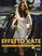 Libro Effetto Kate. Smart chic: tutti i segreti per uno stile da principessa Caroline Jones 0