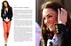 Libro Effetto Kate. Smart chic: tutti i segreti per uno stile da principessa Caroline Jones 3