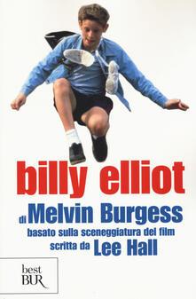 Billy Elliot.pdf