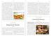 Libro 1000 cibi da provare nella vita Mimi Sheraton Falcone , Kelly Alexander 1
