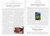 Libro 1000 cibi da provare nella vita Mimi Sheraton Falcone , Kelly Alexander 2