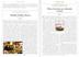 Libro 1000 cibi da provare nella vita Mimi Sheraton Falcone , Kelly Alexander 4