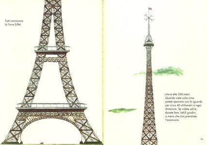 Libro Questo è il mondo. Il grand tour intorno al pianeta di un illustratore d'eccezione Miroslav Sasek 2