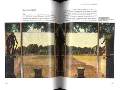 Libro Il secolo spezzato delle avanguardie. Il museo immaginato Philippe Daverio 2