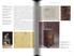 Libro Il secolo spezzato delle avanguardie. Il museo immaginato Philippe Daverio 3