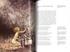 Libro Il secolo spezzato delle avanguardie. Il museo immaginato Philippe Daverio 4