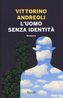 Winniearcher.com L' uomo senza identità Image