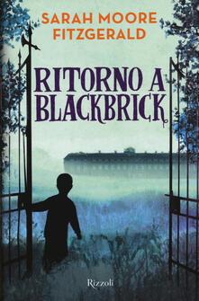 Ritorno a Blackbrick.pdf