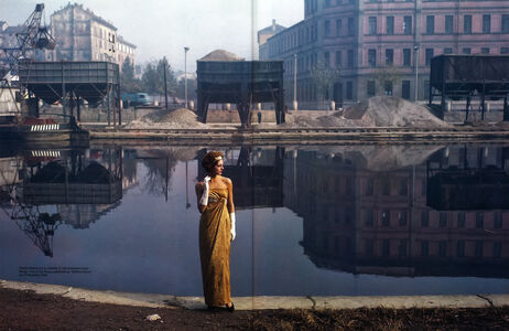 Libro Fashion culture. Istituto Marangoni: icona di moda e design  1