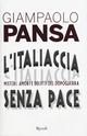 Italiaccia senza pac