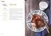 Libro Te la do io l'America. Italia-New York 50 ricette andata e ritorno Joe Bastianich 2