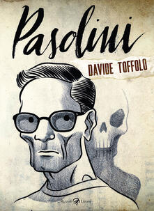Pasolini.pdf