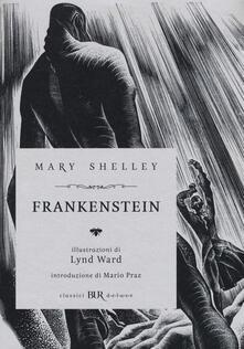 Frankenstein. Ediz. illustrata.pdf