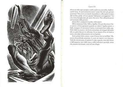 Libro Frankenstein Mary Shelley 3