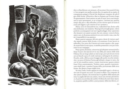 Libro Frankenstein Mary Shelley 4