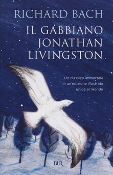 Il gabbiano Jonathan Livingston.pdf