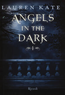 Angels in the dark.pdf