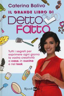 Il grande libro di Detto Fatto.pdf