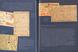 Libro Lettere dal fronte. Poste Italiane nella grande guerra  3