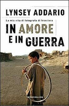 In amore e in guerra.pdf