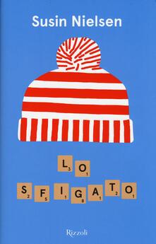 Filippodegasperi.it Lo sfigato Image