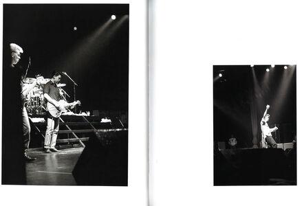 Libro The Smiths. Persi e salvati dalla musica: la band che prese per mano una generazione Nalinee Darmrong 1