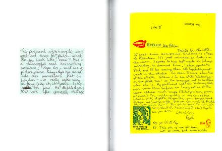 Libro The Smiths. Persi e salvati dalla musica: la band che prese per mano una generazione Nalinee Darmrong 3