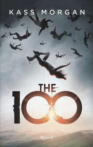 Libro The 100 Kass Morgan