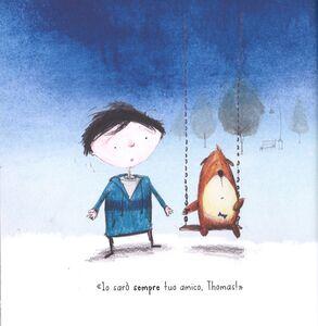 Foto Cover di L' importante è che siamo amici, Libro di Dougal MacPherson,Jessica Walton, edito da Rizzoli 2